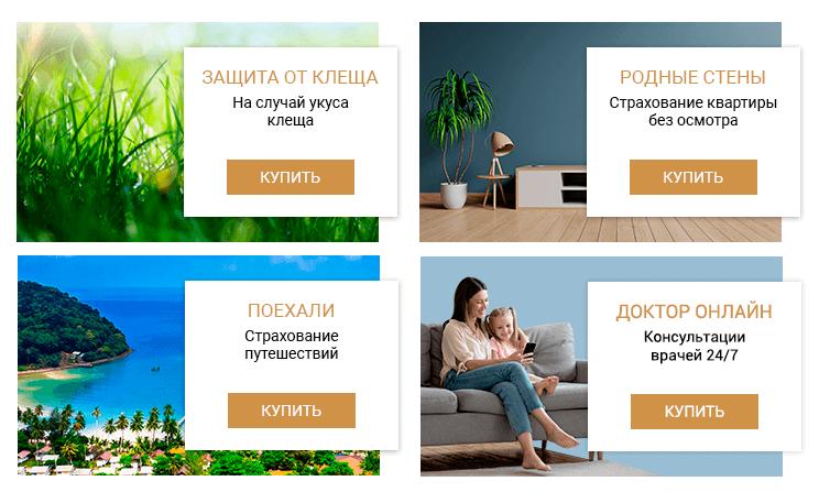 rosgosstrah-uslugi-strahovaniya-1.png