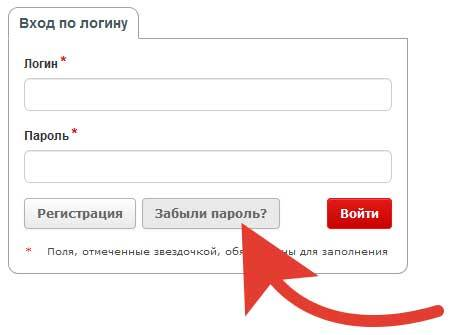 primer-raspolozheniya-knopki-zabyli-parol.jpg