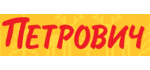 1579741553_petrovich.png