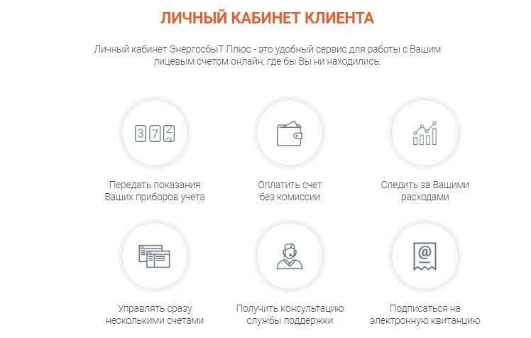 Lichnyj-kabinet-i-servisy.jpg
