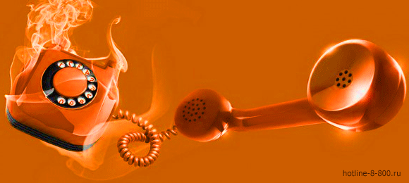 ozpp-phone.png