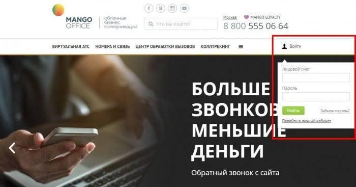 1523516114_mango-site.jpg