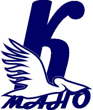 logo-k.png