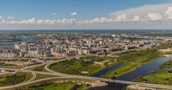 1580406900_nefteyugansk.png