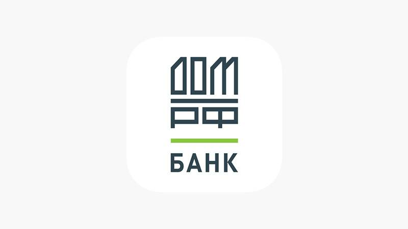 Bank-Dom.rf.jpg