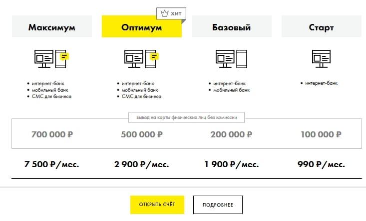 raiffeisen-biznes-online8.jpg