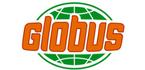 1533120056_lichnyj-kabinet-globus.png