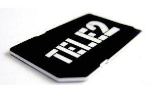 sms-tele2-300x169.jpg