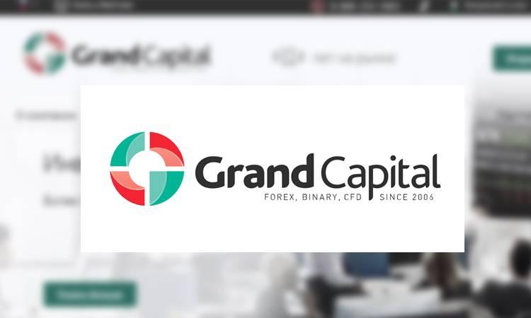 grand-kapital-main.jpg