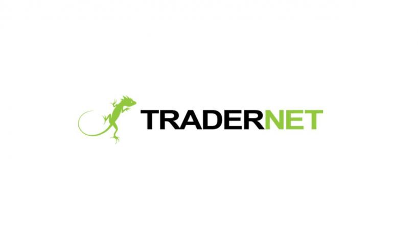 TraderNet