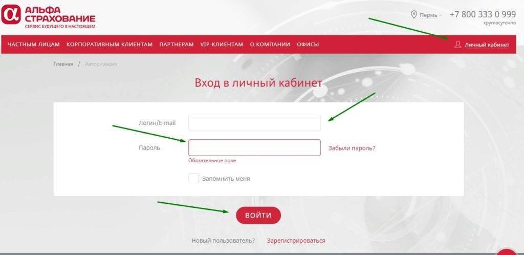 avtorizaciya-v-lichnom-kabinete-alfastrahovanie-1024x498.jpg