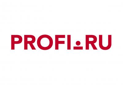 1574432586_profi-ru-vhod-v-lichnyj-kabinet.png
