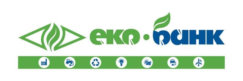 ecobank_3.jpg