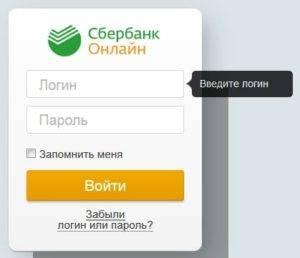 sberbank-premier-300x258.jpg
