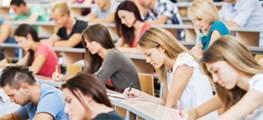 Курсы для педагогов дополнительного образования