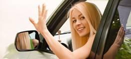 Курсы для инструкторов вождения и преподавателей автошкол