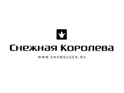 1576245133_snowqueen-vhod-v-lichnyj-kabinet.png
