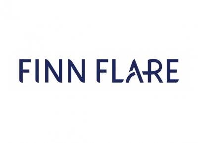 1574859151_finn-flare-vhod-v-lichnyj-kabinet.png