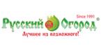 1533127903_lichnyj-kabinet-ncsemena.png