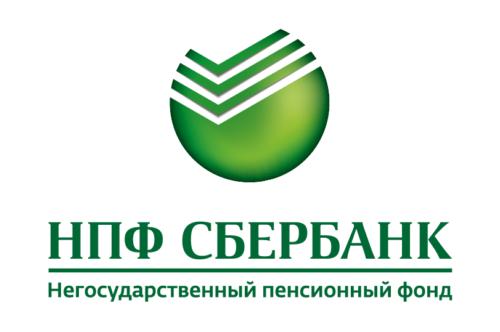 пенсионный-фонд-сбербанка-личный-кабинет-500x332.png