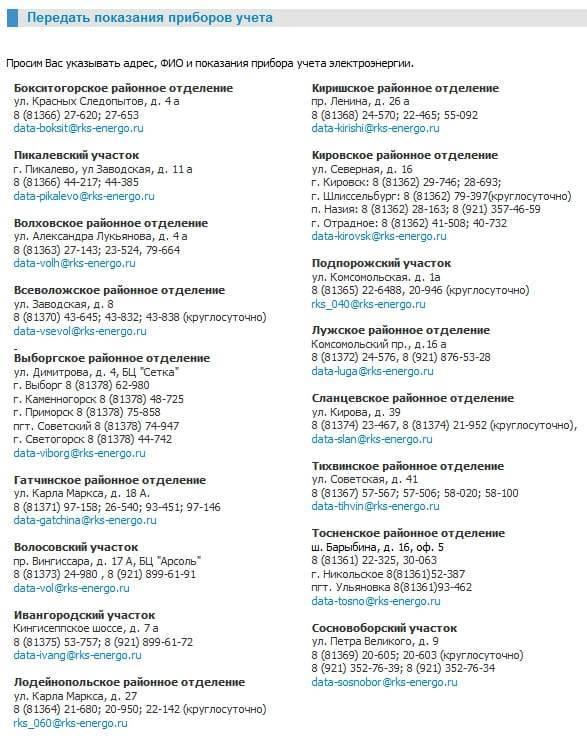 lichnyy-kabinet-rks-energo-8.jpg