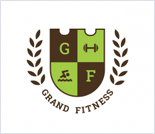 1427958427_fitnes-centr-grand-fitness.png