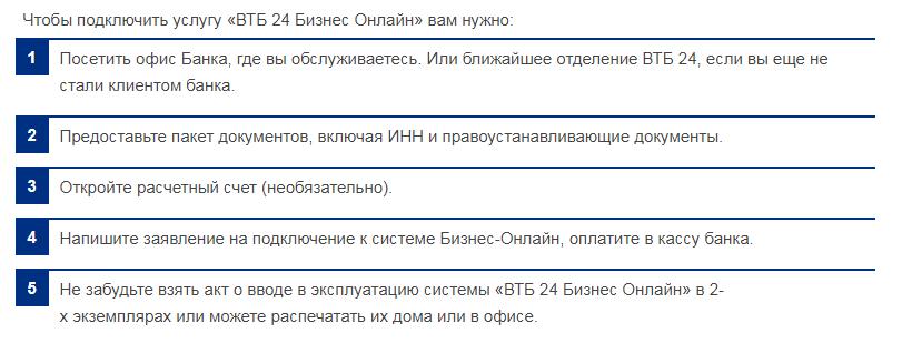 4-vtb-24-biznes-onlayn-lichnyy-kabinet.png