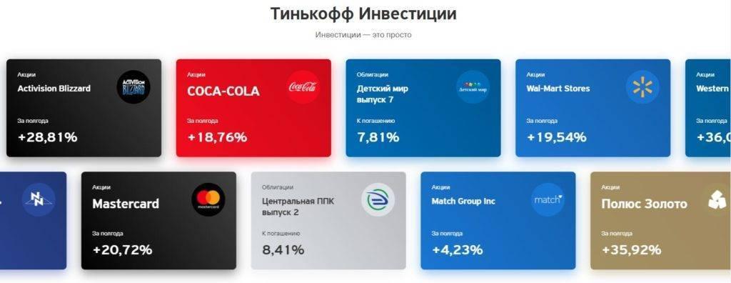 Тинькофф-Инвестиции-1024x396.jpg