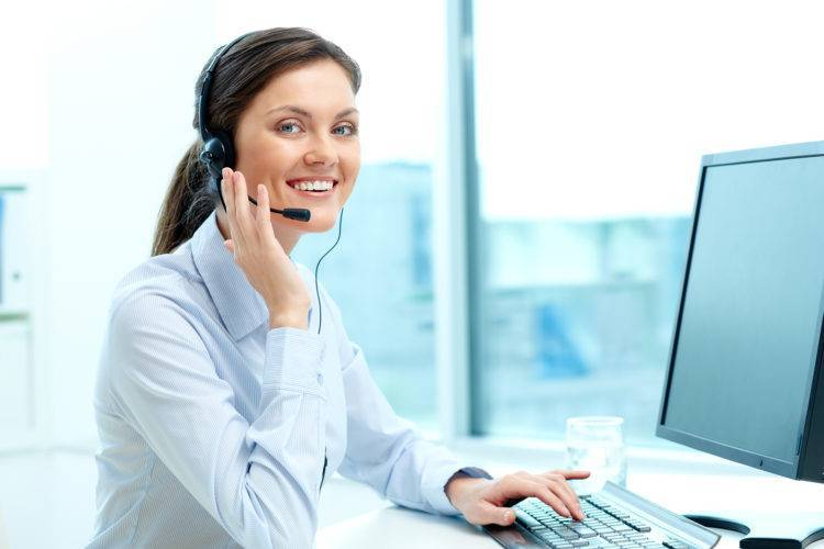 konsultant-e1554037257193.jpg