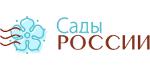 1550877557_sady-rossii.png