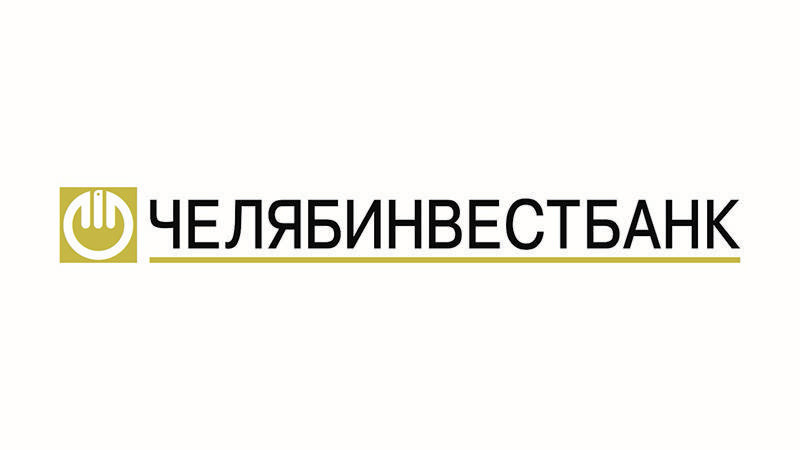CHelyabinvestbank.jpg