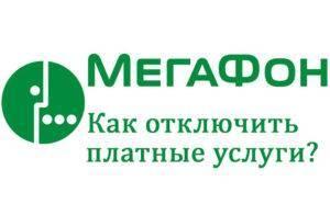 Megafon-of1f-300x186.jpg