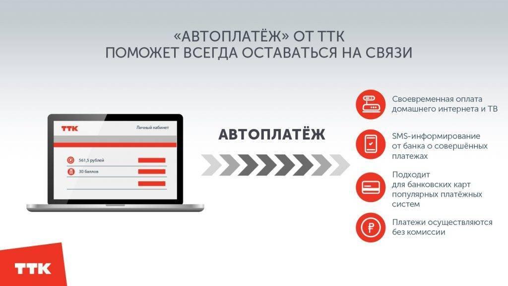 автоплатеж-1024x576.jpg