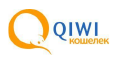 qiwi_4.png