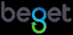 hosting-beget.png