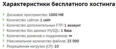 besplatnyj-tarif.png