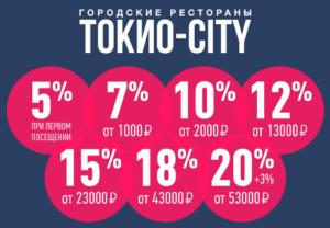 tokio-300x208.png