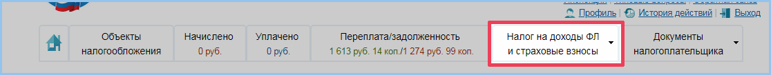 index14.png