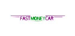 fastmoneycar-1.png