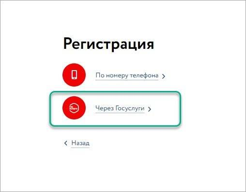 lichkab-npfalyans-3-508x397.jpg
