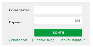 akbars-biznes-online5.jpg