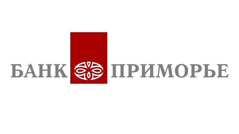 Bank-Primore.jpg