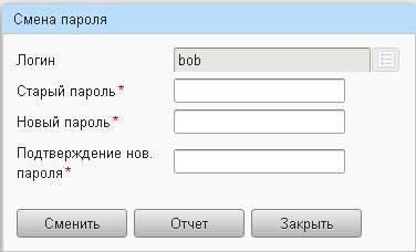 image002_62.jpg