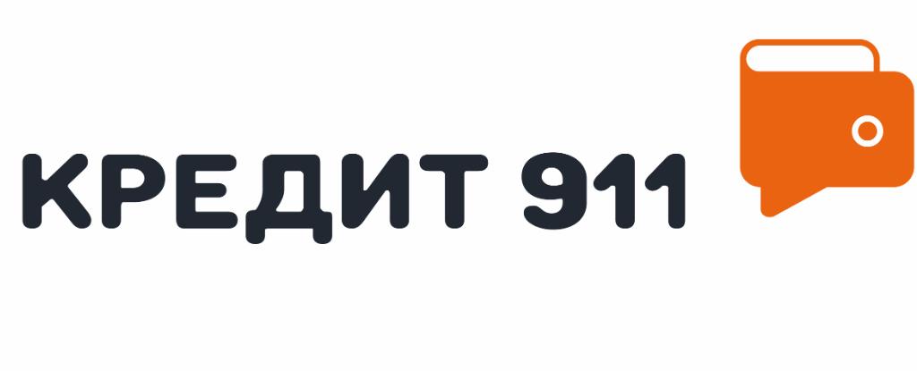 kredit911-main-1024x415.png