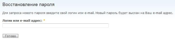vgapkro4.jpg