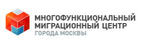lichnyj-kabinet-ikmmc-mos-ru%20%281%29.png