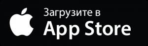 dom-ru-lichnyj-kabinet-112-300x93-1.png