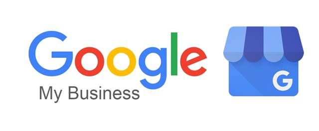 google-my-business-logo-1.jpg.pagespeed.ce.AUR5NdT6KE.jpg