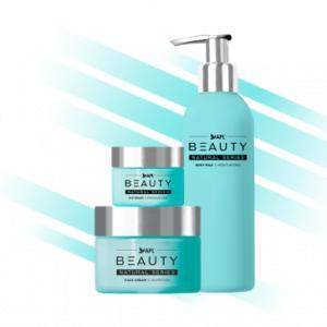 product_beauty_natural_series_600x364-300x300.png