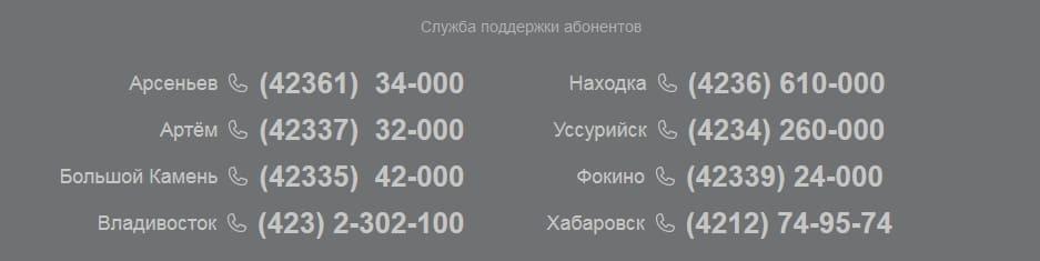 vladlink4.jpg